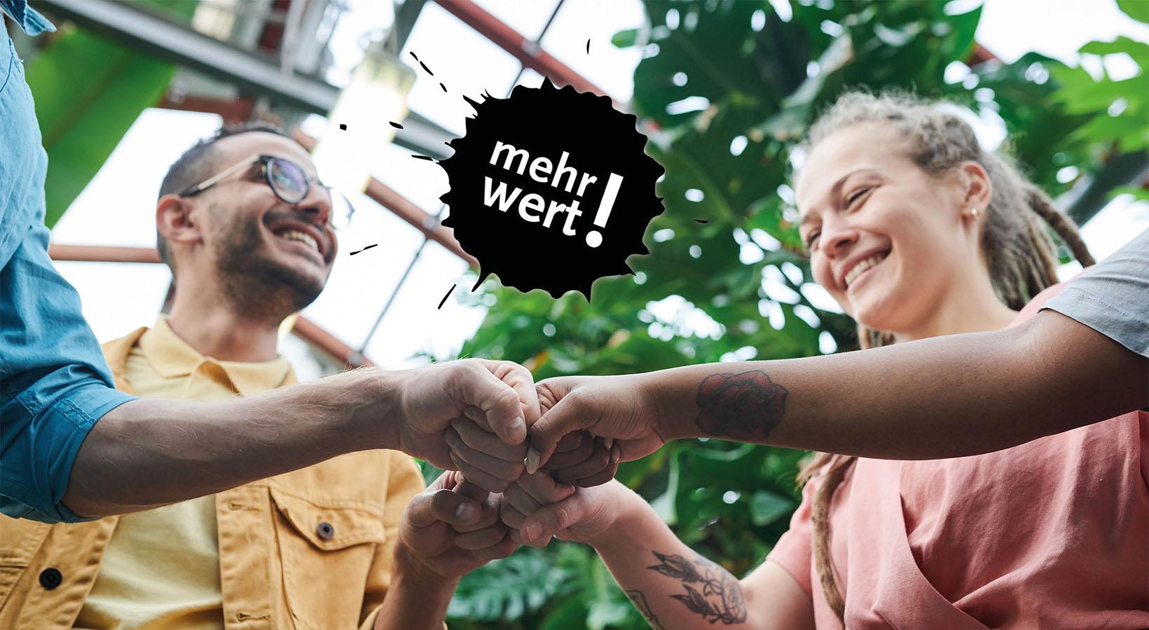 Mehrwert - Jugend im Bistum header-gruppe-klecks.jpg